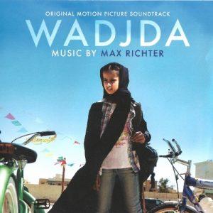 Wadjda – Max Richter [FLAC]