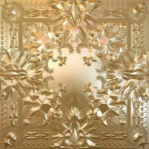 Watch The Time – Jay Z, Kanye West [320kbps]