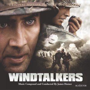 Windtalkers – James Horner [FLAC]