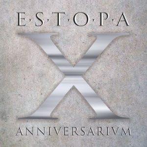X Anniversarivm – Estopa [320kbps]