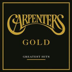 Carpenters Gold – Carpenters [320kbps]