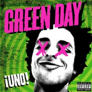 ¡UNO! – Green Day [320kbps]