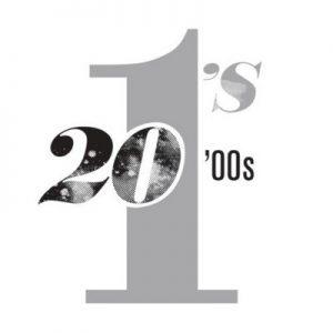 20 #1's 00s – V. A. [320kbps]