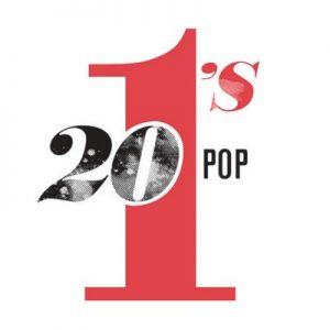 20 #1's Pop – V. A. [320kbps]