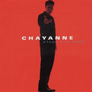 Atado A Tu Amor – Chayanne [320kbps]