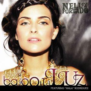 Bajo Otra Luz – Nelly Furtado, La Mala Rodríguez [320kbps]