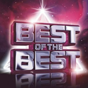 Best Of The Best – V. A. [320kbps]