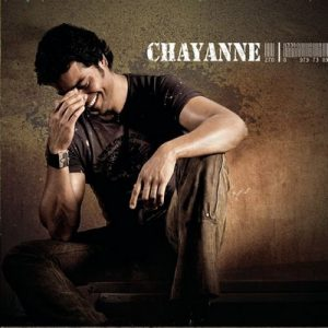 Cautivo (Bonus Tracks Version) – Chayanne [320kbps]