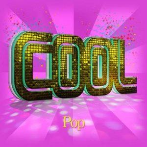 Cool – Pop – V. A. [320kbps]