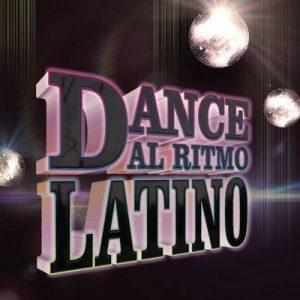 Dance, Al Ritmo Latino – V. A. [320kbps]