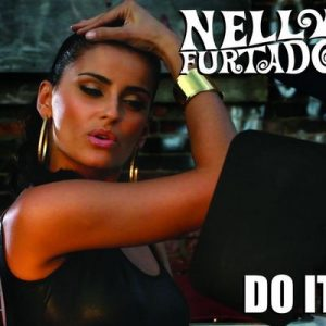 Do It (International Version) – Nelly Furtado [320kbps]