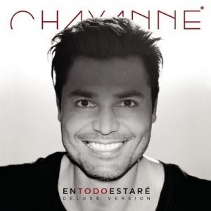 En Todo Estaré (Deluxe Edition) – Chayanne [320kbps]