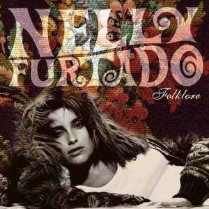 Folklore – Nelly Furtado [320kbps]