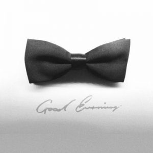Good Evening – Deorro [320kbps]