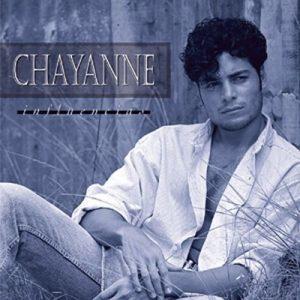 Influencias – Chayanne [320kbps]