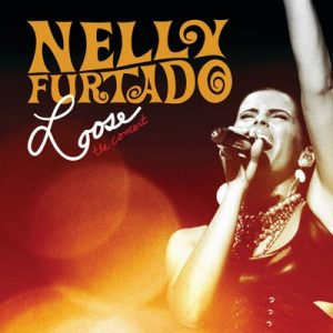 Loose – The Concert – Nelly Furtado [320kbps]