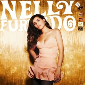Mi Plan – Nelly Furtado [320kbps]