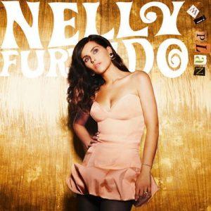 Mi Plan – Nelly Furtado [320kbps]