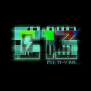 Multi-Viral (feat. Julian Assange, Tom Morello & Kamilya Jubran) – Calle 13 [320kbps]
