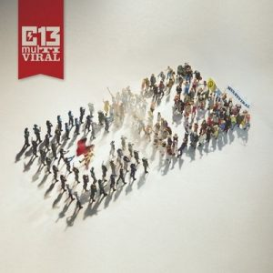 MultiViral – Calle 13 [320kbps]