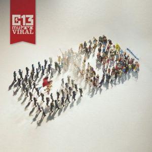 MultiViral – Calle 13 [320kbps]