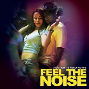 (Music From The Motion Picture) Feel The Noise – V. A. [320kbps]