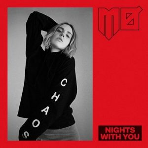 Nights With You – MØ [320kbps]