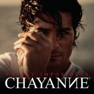 No Hay Imposibles – Chayanne [320kbps]
