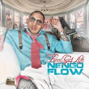 Real G 4 Life – Ñengo Flow [320kbps]