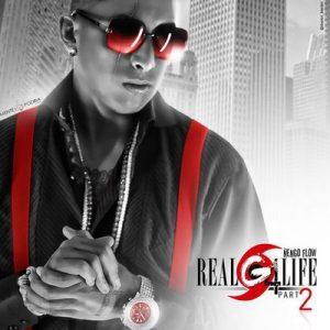 Real G 4 Life, Pt. 2 – Ñengo Flow [320kbps]