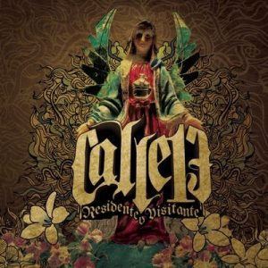 Residente o Visitante (Clean Version) – Calle 13 [320kbps]