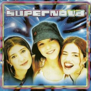 Supernova – Supernova [320kbps]