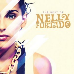 The Best of Nelly Furtado (International Version) – Nelly Furtado [320kbps]