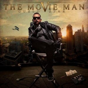 The Movie Man – Guelo Star [320kbps]