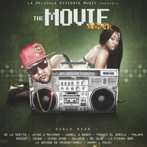 The Movie Under – Guelo Star [320kbps]