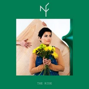 The Ride – Nelly Furtado [320kbps]