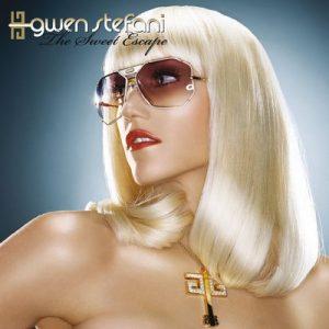 The Sweet Escape (International Version) – Gwen Stefani [320kbps]