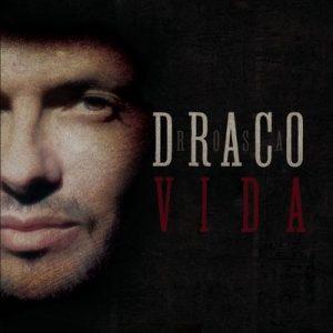 Vida – Draco Rosa [320kbps]