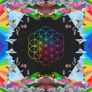 A Head Full Of Dreams (Tiësto Remix) – Coldplay [320kbps]