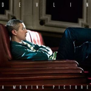 A Moving Picture (Deluxe Edition) – Devlin [320kbps]