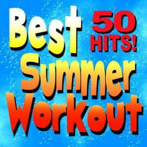 Best Summer Workout – 50 Hits! – Workout Buddy [320kbps]