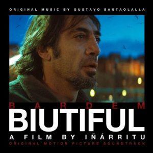 Biutiful & Almost Biutiful – Gustavo Santaolalla [FLAC]