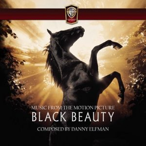 Black Beauty – Danny Elfman (1994 / 2013) [FLAC]