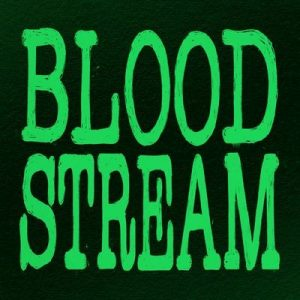 Bloodstream – Ed Sheeran, Rudimental [320kbps]
