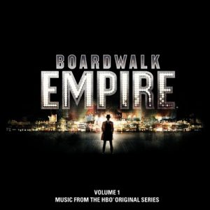 Boardwalk Empire Vol. 1 – V. A. [FLAC]