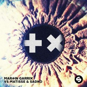 Break Through The Silence EP – Matisse & Sadko, Martin Garrix [320kbps]