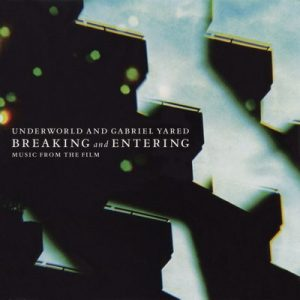 Breaking & Entering – Gabriel Yared, Underworld [FLAC]