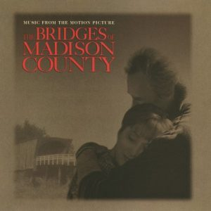 Bridges of Madison County – Clint Eastwood [FLAC]
