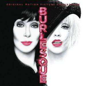 Burlesque (Original Motion Picture Soundtrack) – V. A. [320kbps]