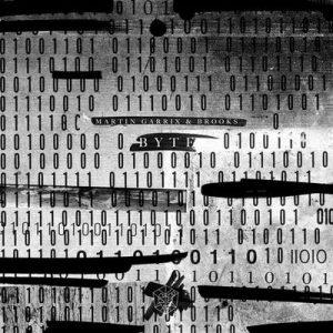 Byte – Martin Garrix, Brooks [320kbps]